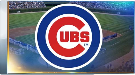 chicago cubs     demand mlb team opening day