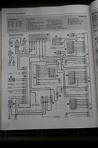 B9a2494 Octavia Central Locking Wiring Diagram
