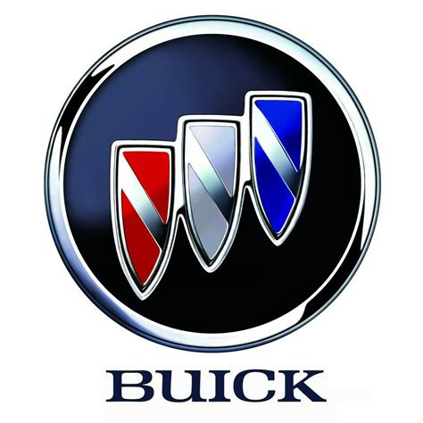 Buick Logo by Buick Logo Buick Car Symbol Meaning And History Car