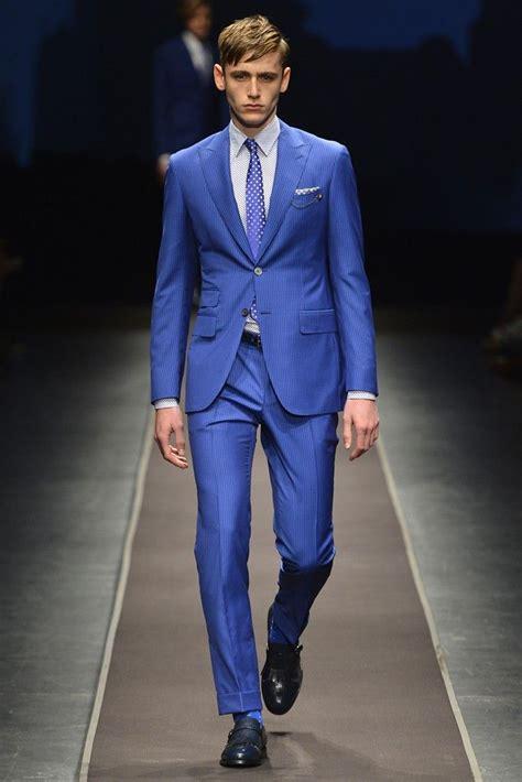 light navy blue suit 108 best blue suits images on pinterest blue suits