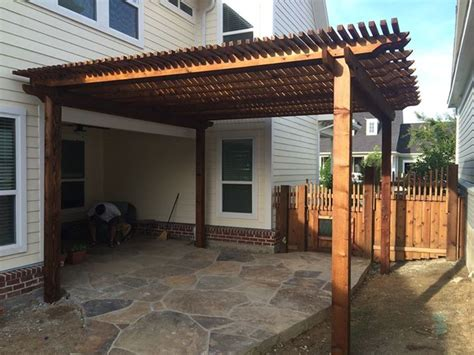Patio Covers Work In Mckinney  Dfwfenceandarborpro. Aluminum Patio Furniture Made In Usa. Patio Outdoor Kitchen Ideas. Wrought Iron Patio Furniture Georgia. Pella Hinged Patio Door Hardware. Patio Recliner Chair Cushions. Patio Furniture Farmingdale New York. Melbourne Patio Furniture Replacement Cushions. Outdoor Furniture For Sale Gumtree Melbourne