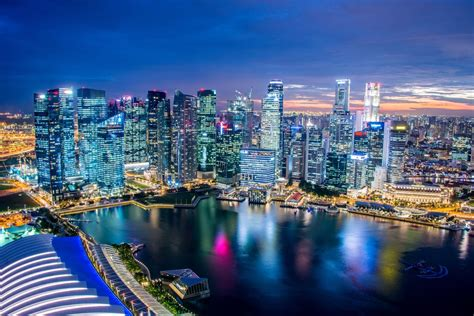 trading singapore singapore the city of trade and opportunity finsmes
