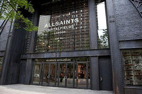 shop chicago allsaints alison guglielmo wardrobe stylist