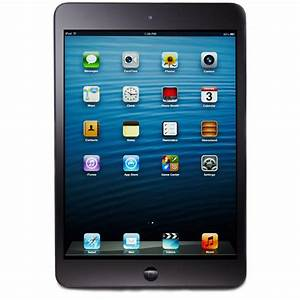 apple ipad 4 32gb price