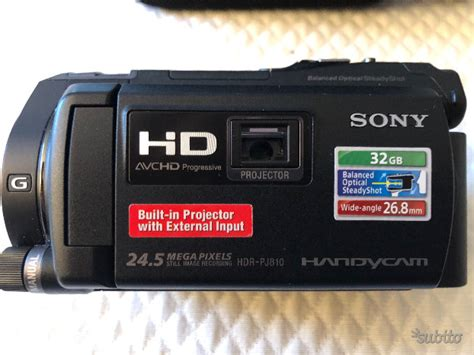 Videocamera Ingresso Microfono ingresso microfono videocamera posot class