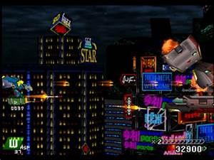 Einhänder Screenshots for PlayStation MobyGames