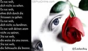 sprüche gebrochenes herz gebrochenes herz traurigkeit bilder gebrochenes herz traurigkeit gb pics gbpicsonline