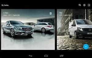 Daimler Event App : mercedes benz guides apps on google play ~ Kayakingforconservation.com Haus und Dekorationen
