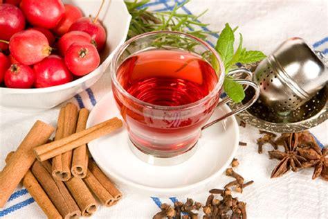 cistite alimenti consigliati cistite rimedi immediati alleati naturali