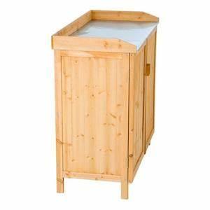 Armoire De Terrasse : meuble rangement pour terrasse exterieur achat vente meuble rangement pour terrasse ~ Farleysfitness.com Idées de Décoration