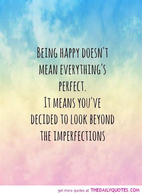 famous quotes  life happiness quotesgram