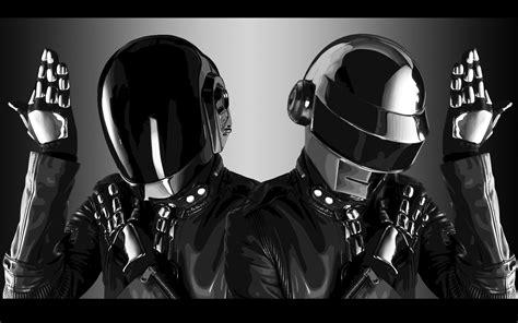 "Daft Punk Return On The Weeknd's Latest Single, ""starboy"