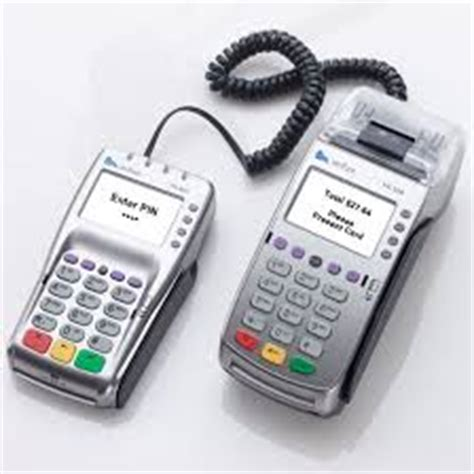 debit cards global merchant services merchant accounts