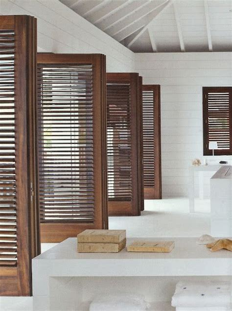blinds shutters versus curtains how to choose the best