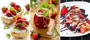 Erdbeeren Ableger Entfernen : erdbeeren pflege sorten und vermehren ~ Frokenaadalensverden.com Haus und Dekorationen