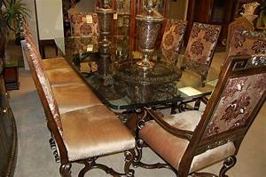 Dining Room Chairs Houston Audidatlevantecom
