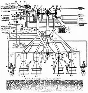 About Space  Nasa Space And Space Shuttle On Pinterest