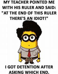 Minions Quotes,... Animated Minion Quotes