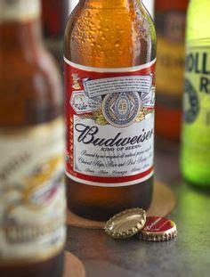 is coors light vegan vintage budweiser mirrors budweiser bud light beer