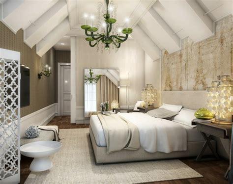 schlafzimmer bilder ideen 77 deko ideen schlafzimmer f 252 r einen harmonischen und