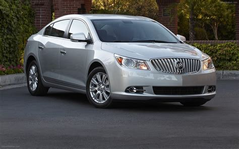 How Much Is A Buick Lacrosse 2012 by Recondition Batteries Battery Repair Android