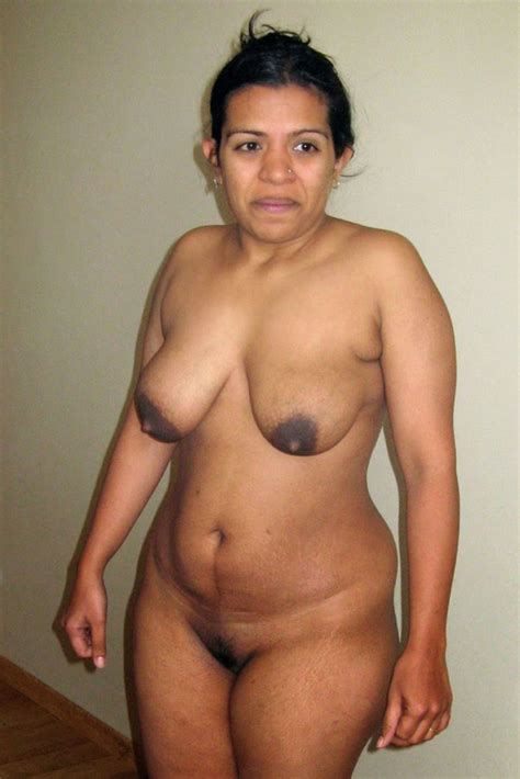 Showing Media And Posts For Indian Black Aunty Xxx Veuxxx
