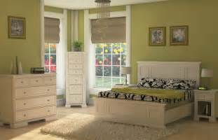 wall decorating ideas for bedrooms 5 green bedroom ideas home caprice