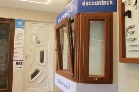 benefits  upvc  wood  aluminium weatherseal upvc windows upvc doors