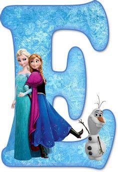 20 mejores imágenes de Frozen para imprimir Frozen para