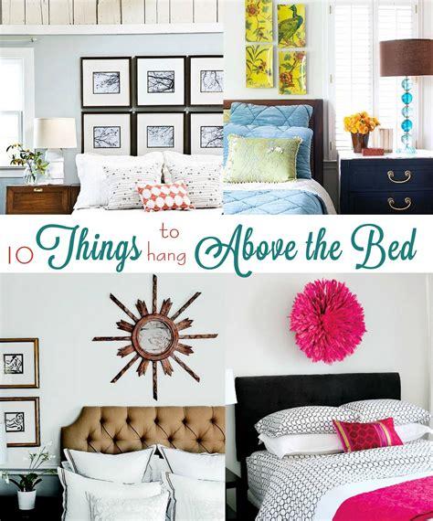 ten   hang   bed cs blog images posts