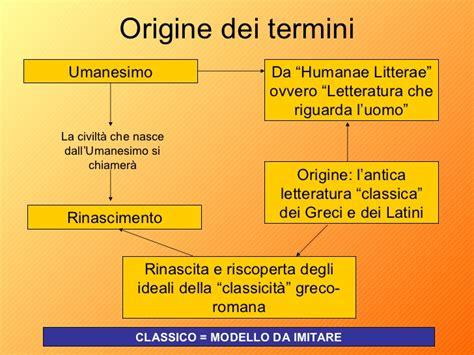 illuminismo enciclopedia illuminismo italiano riassunto 28 images illuminismo