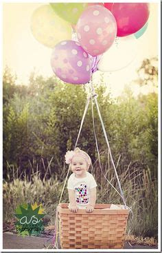 cowboy boots  baby butts  birthday pictures