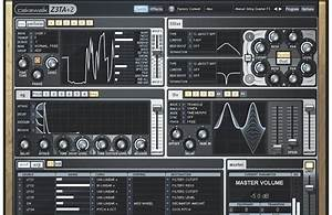 Descargar Plugins Para Fl Studio Vst   Z3ta  2 Vst Free Download