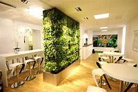 creative room dividers 8 Creative Room Divider / Office Screen Partition Ideas
