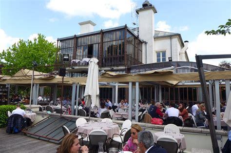 Restaurant Terrasse Jardin Grenoble d 233 co restaurant terrasse jardin grenoble 37 saint