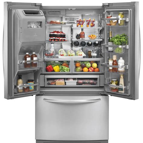 how to make your fridge look like a cabinet refrigerator buying guide