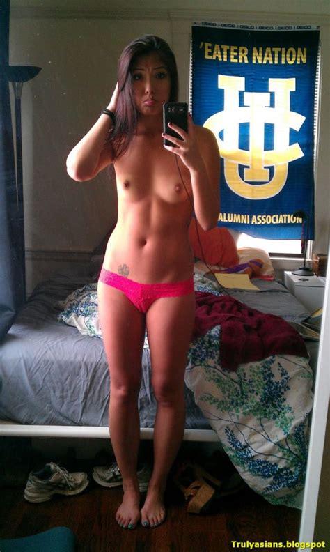 Trulyasiansblogspot Tall Slender Sex Asian Girlfriend