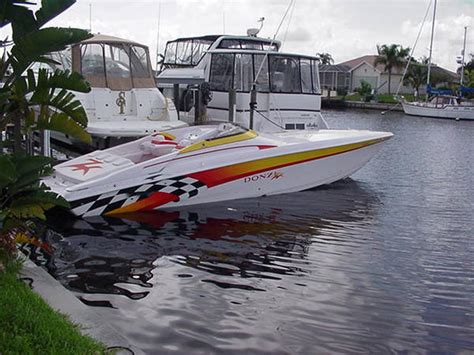 Donzi Cruiser Boats For Sale by Express Cruiser Donzi Boats For Sale Boats