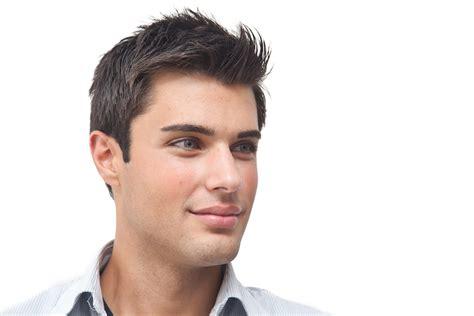 michael anthony hair salon    capitol hill washingtondc mens hair trends