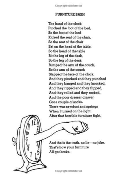 Falling Up: Shel Silverstein: 0046594019998: Amazon.com: Books