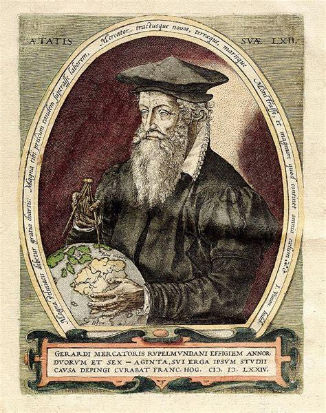 Mercator 1569 world map - Wikipedia