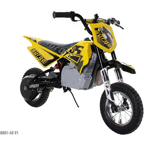 electric motocross bikes razor mx350 dirt rocket electric motocross bike walmart com