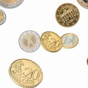 Die Rechnung Bitte Griechisch : die rechnung bitte datev magazin in schieflage ~ Themetempest.com Abrechnung