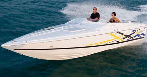 Baja Boat Manufacturer by Baja Boats Boat Covers