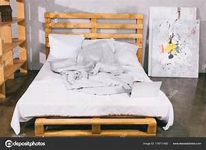 Betten 120x200 Dänisches Bettenlager : angenehm holzpaletten bett anleitung weis ohne stauraum europaletten auflagen bettenlager vicco ~ Markanthonyermac.com Haus und Dekorationen