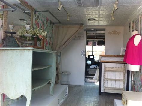 my rolling closet mobile fashion boutique store front my