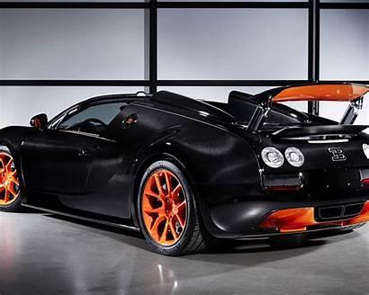 Bugatti Veyron 1080p Desktop Wallpapers Vitesse Record