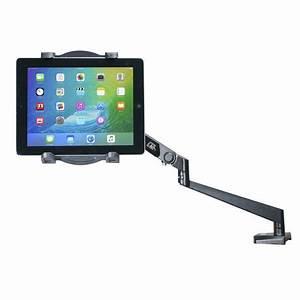 Support Bras De Table Pour Les Tablettes De CTA Digital