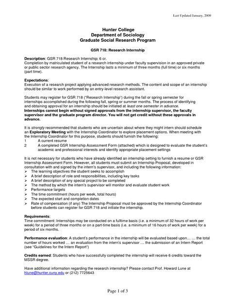 marketing plan paper  small