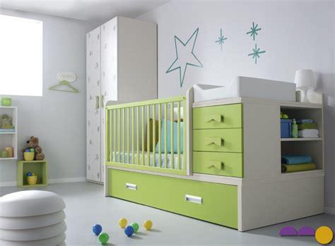 chambre bébé confort lit bébé chambre bébé confort